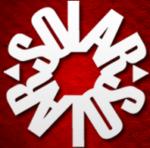 Solar Servicios Editoriales