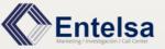 Entelsa Call Center