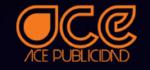 ACE Publicidad