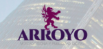Arroyo Marketing and Research Consulting