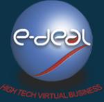 E-deal Telemarketing empresarial