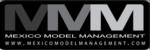 México Model Management
