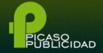 Picaso Publicidad