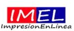 IMEL-Impresion en linea