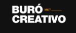 Buró Creativo – Marketing Integral