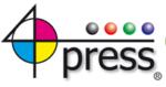 4Press