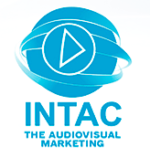 Audiovisual INTAC