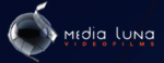 Media Luna Videofilm