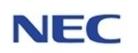 NEC de México Div.Audiovisual