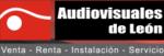 Audiovisuales de León S.A de C.V