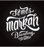 Markah agencia de imagen y mercadotecnia
