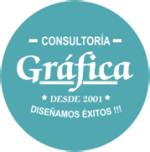 Consultoría Gráfica